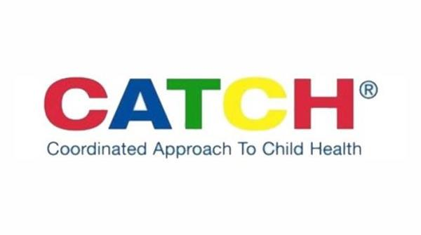 C.A.T.C.H. Corner- Please open and review the CATCH flyers!