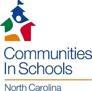 Community in School Logo