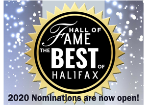 2020 Nominations are open!