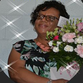 2018-2019 District Teacher Of The Year