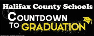 Countdown to Graduation