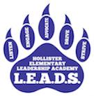 Hollister Elementary Leadership Academy