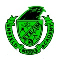 Enfield Middle S.T.E.A.M. Academy